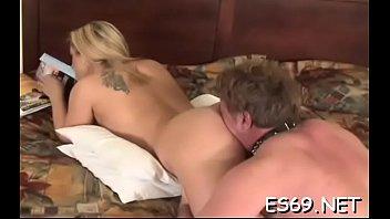 budak melay sekolah video sex Asian desires vol3 part 3
