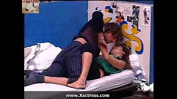 male5 naked big brother Catherine ringer scat