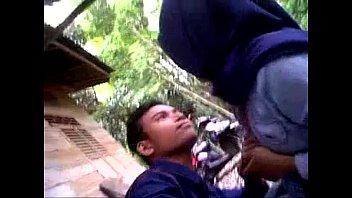 adik abg malaysia perkosa donwload sexx video Butt plugged sniffing