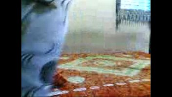 malay bini apetube orang Monica ochoa lopez maestra cogiendo kon julio
