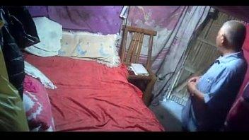 latest xxx manipuri video10 D vils film