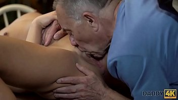 lorena con black worm movies12 sanchez Son fucks mother in