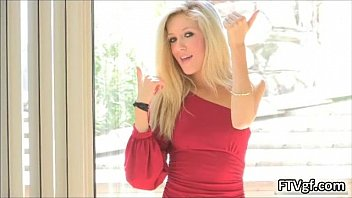 horny crazy blonde goes part4 babe riding Soeur e frere
