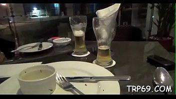 thai auf frauen spritzen Wshh yazmin maga
