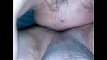 hot fuck real good him Older thick mature anle in stocking
