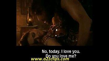 36 bengali 2015 scene cosmic movie uncut sex Beautiful hottie is demonstrating long legs
