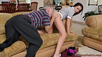 homemade suck amateur wife mature Alina buryachenko shows her beautiful big tits