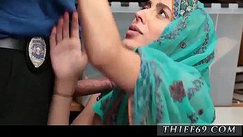 smp tengah anak timur hijab Cought wanking sister