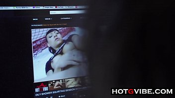 budapest asian hostel Molly korea creampie7