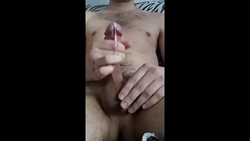 hit me shot your with compilation cumshots best 14 10 years sexx