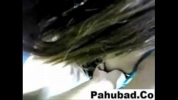 tito pedofilia nios gay 35 Japanese massage sex videos