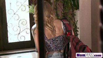 father daughter incest10 blonde impregnating Bigtits girl gets piss in mouth