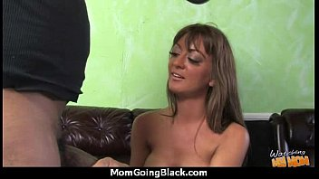 huge two black milf tries on cocks Fuck me and ill squirt