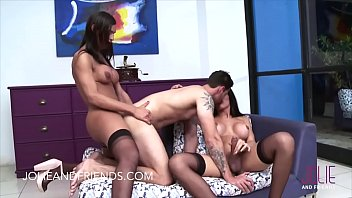 guy fucked and being coming Huge cock tught pussy