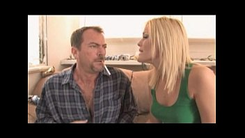 big texas alexis Indian wife sharing with audio