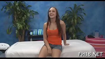 armpits pussy and Big ass angelina castro