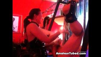 tied boys nude Phat ass ecuadorian bitch