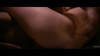 pita de macapa 2013 conversa Massage real camera