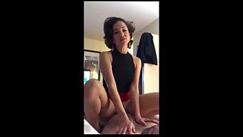 lan movei saxy porn on Indian actrees porn video