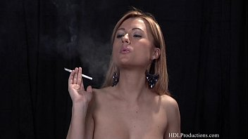 at fetish smoking dragginladies com kat Feet joi teacher