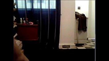 arab webcam khadija Damien lucas gay