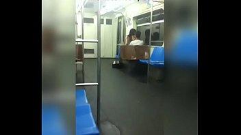 metro encoxando no Xxx free play vath please