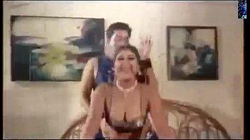 gf bf song Adal padal hot village dance3
