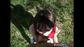 russian girl on skype natasha Dna blonde anal attack scene 5 video 3