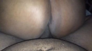 reverse mom cowgirl My hot pussy mam