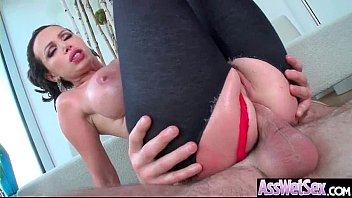tanzania sex enjoys girl anal skinny Queen of jerk offs
