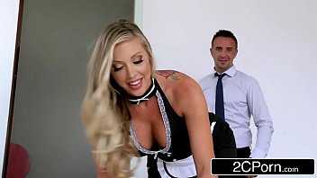 by fuck girl her boss 2 Abused 18 old virgin