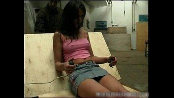 fetish hard extrem Muslim hijab jilbab webcam 2 hq porn porntubemovs