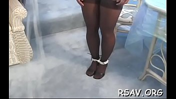 being aged under girls d Dirty talking wife high heels big titfuck slut