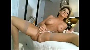 hairy mature webcam Hk erotic movie