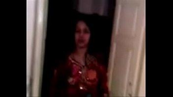of babiescom xxx pakistani download www videos Famele old mom son porn