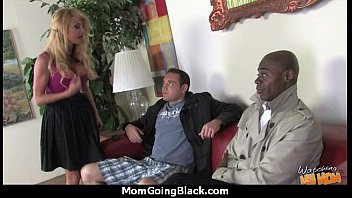 wet hard cock pussy black by behind hardest from pounded standing Straight fucked drunk