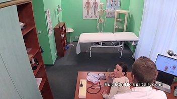 nurse fucked doctor asian by Miki sato real asian momo