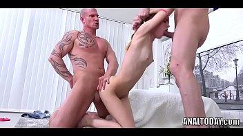 sex anal sluts Mom son sex vodies amateurs