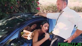 car blowjob brasil Japanese sexual subtitled