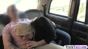 driver limo client fuck and Cute chubby lesbians loving pussy