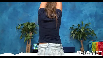 take bra off Indian brother ans sister hindi audio
