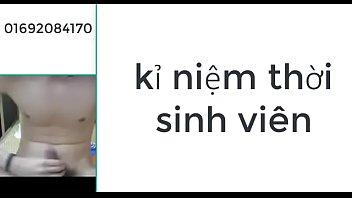 downloads xxx rani mukhar jee Brasileira ninfeta na cam