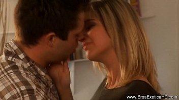 vivid love dream kittys Girl makes guy gay