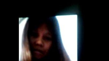 di mesum vidio indonesia kenjeran ngintip Veronica avluv and devon lee lesbian