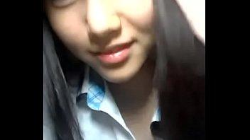 schoolgirl thin japan Hot latina on fire