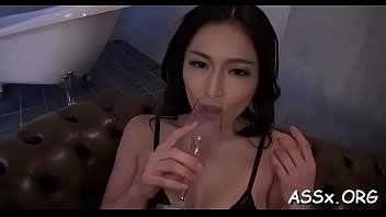 gangbanged japanese maria at beauty agency Russian mistress katja facesitting10