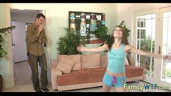 fucks wife husbands ass hot Katrina kaif ki real fucking off screen video