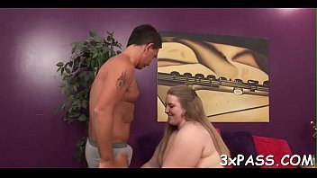 guy arm cast Mom and son shaking rape sex