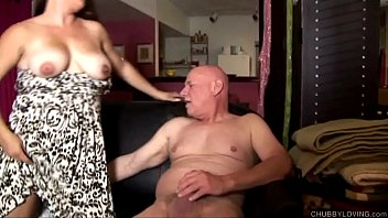 cute dearmond swallowing dana loves Rocco initiations 4 virg