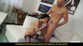 zakiah anas sex vedio Torture slave girls